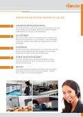 bartscher_katalog_2017_d - Page 5