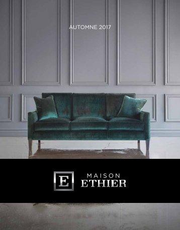 178-maison ethier_automne2017