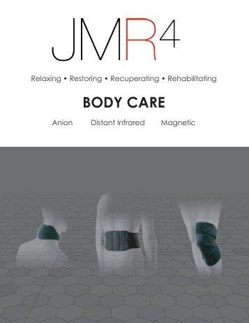 JMR4Manual