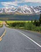 Yukon Vacation Planner 2018 - Page 5