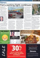 Bay Harbour: October 11, 2017 - Page 3