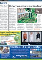 Bay Harbour: October 11, 2017 - Page 6