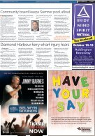 Bay Harbour: October 11, 2017 - Page 7