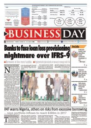BusinessDay 12 Oct 2017