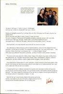 The Journal of Australian Ceramics Vol 51 No 1 April 2012 - Page 4