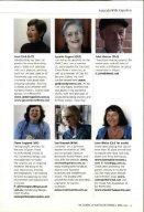 The Journal of Australian Ceramics Vol 51 No 1 April 2012 - Page 5