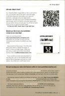 The Journal of Australian Ceramics Vol 51 No 1 April 2012 - Page 7
