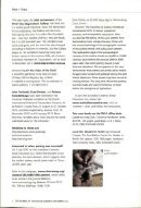 The Journal of Australian Ceramics Vol 51 No 3 November 2012 - Page 6