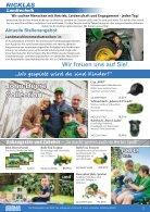 PDF Coburg - Seite 2