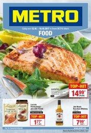 metro-food kw41