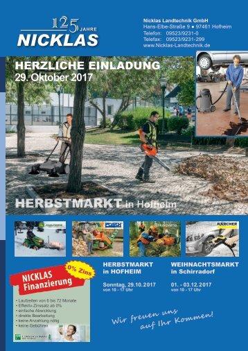 PDF Hofheim