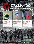 Motocross Enduro Ausgabe 11/2017 - Seite 2