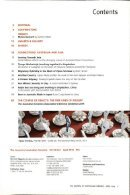 The Journal of Australian Ceramics Vol 53 No 1 April 2014 - Page 3