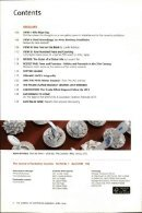 The Journal of Australian Ceramics Vol 53 No 1 April 2014 - Page 4