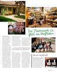 Saublatt'l - Page 3