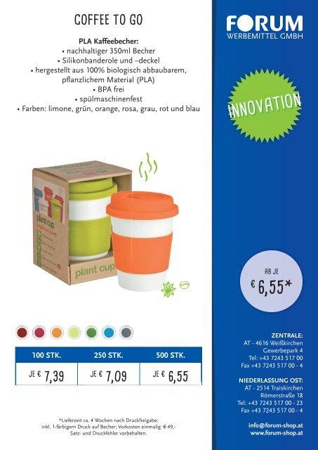 10_Innovation_Kaffeebecher_10-1-2017