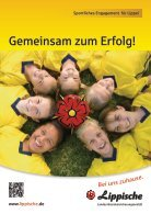HSG_Hallenheft_03-1718_21 - Seite 2