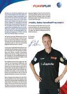 HSG_Hallenheft_03-1718_21 - Seite 3