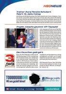 HSG_Hallenheft_03-1718_21 - Seite 4