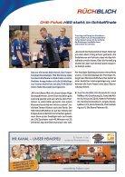 HSG_Hallenheft_03-1718_21 - Seite 6