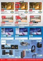 Techmart_09-27.10.2017 - Page 4