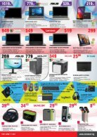 Techmart_09-27.10.2017 - Page 5