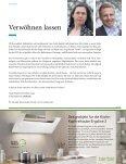 inwohnen - Sommer 2017 - Page 3