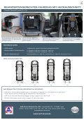 Produktblatt Citroen SpaceTourer - Seite 2