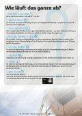 Vereinsshirts und Textilien mit Druck und Stickerei - Seite 2