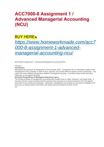 Accounting homework help forum