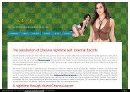 http---www_chennai-escort_com-