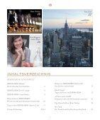 BERNHARDS Magazin - entspannt genießen 1-2017 - Page 4