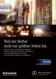 Herbst-Winter-Flyer_17_Web