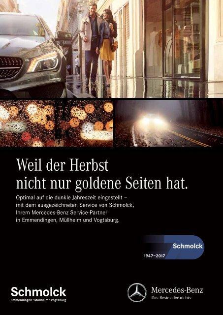 Herbst-Winter-Flyer_17_Web