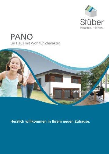PANO Stüberhaus pdf