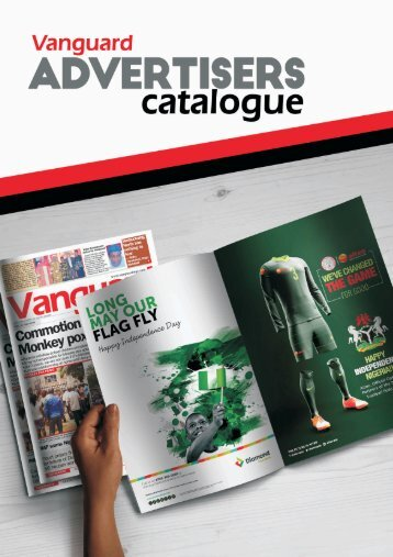 ad catalogue 12102017