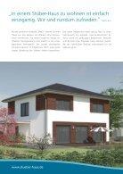 Stadtvilla PANO - Page 2