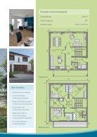 Stadtvilla PANO - Page 3