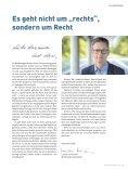 Mittelstandsmagazin 05-2017 - Page 3