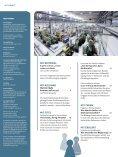 Mittelstandsmagazin 05-2017 - Page 4