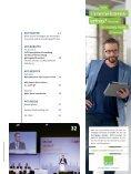 Mittelstandsmagazin 05-2017 - Page 5