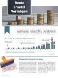 Mittelstandsmagazin 05-2017 - Page 6