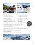 Hotel Gletscher & Spa Neuhintertux - Seite 7