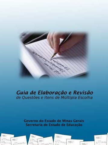 guia-de-elaboracao-de-itens-120804112623-phpapp01(3)