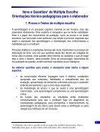 guia-de-elaboracao-de-itens-120804112623-phpapp01(3) - Page 6