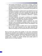 guia-de-elaboracao-de-itens-120804112623-phpapp01(3) - Page 7