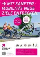 Mühlenkreis Magazin _ 2017 - Page 2