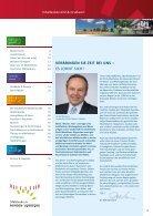 Mühlenkreis Magazin _ 2017 - Page 3