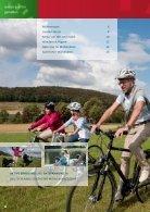 Mühlenkreis Magazin _ 2017 - Page 4