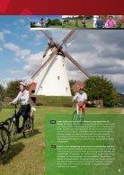 Mühlenkreis Magazin _ 2017 - Page 5